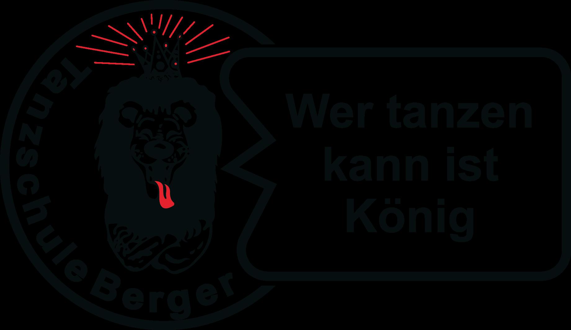 tanzkurs braunschweig single